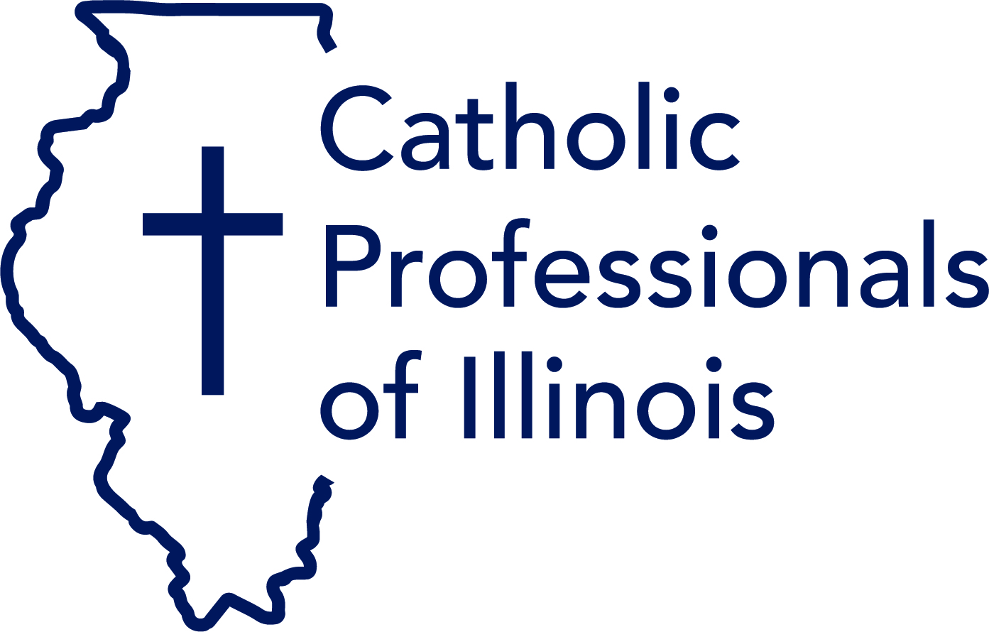 Catholic Professionals of Illinois